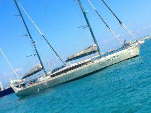 Pangaea in Ibiza